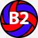 Serie B2 F